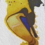 eisen-gua-4