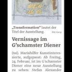 bz_gschamster_ausstell